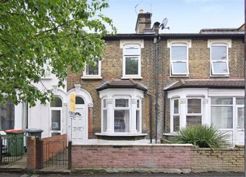 4 bed property for sale in Boundary Road, London E13