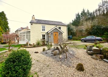 Thumbnail 3 bed cottage for sale in Lower Brynamman, Ammanford