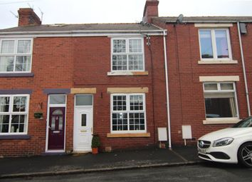 3 bed terraced house for sale in Brandon Road, Esh Winning, Durham DH7