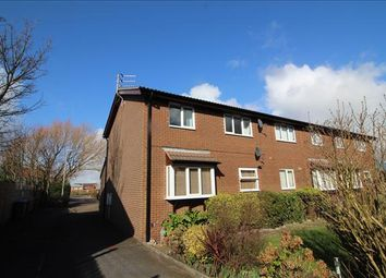 1 bed property for sale in Dugdale Court, Blackpool FY4