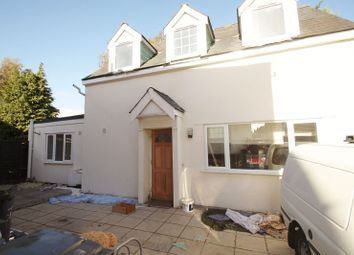 Thumbnail 5 bed detached house to rent in Malmesbury Park Road, Bournemouth