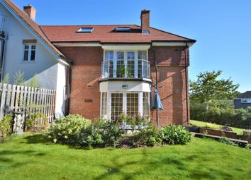 2 bed maisonette for sale in White Lion Road, Little Chalfont HP7