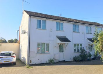 Thumbnail 2 bed property to rent in Old Road, Linslade, Leighton Buzzard