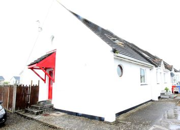 Thumbnail 3 bed end terrace house for sale in 7 Victoria Crescent, Church Road, Kilkee, Clare