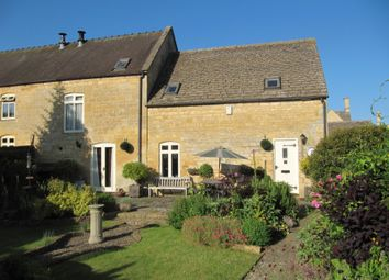 4 bed barn conversion for sale in The Leasows, Blind Lane, Chipping Campden GL55