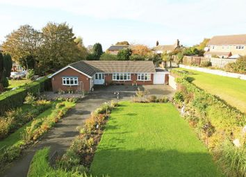 Thumbnail 3 bed detached bungalow for sale in 1 Garfield Road, Red Lake, Telford