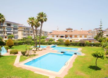 Thumbnail 2 bed bungalow for sale in Calle Ciprés 03188, Torrevieja, Alicante