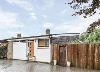 Thumbnail 5 bed property for sale in Harvest Bank Road, West Wickham