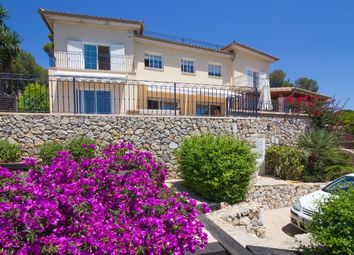 Thumbnail 4 bed villa for sale in 07181, Calvià / Costa D'en Blanes, Spain