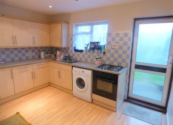 Thumbnail 3 bed terraced house to rent in The Normans, Wexham, Berkshire