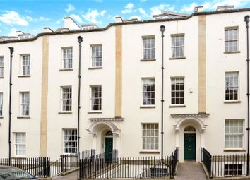 Thumbnail 2 bedroom property for sale in Pro-Cathedral Lane, Clifton, Bristol