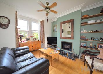 Thumbnail 3 bedroom terraced house for sale in Chambers Gardens, East Finchley, London