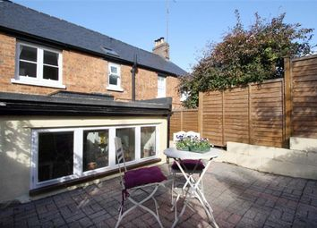 Thumbnail 2 bed property to rent in Brook Hill, Woodstock