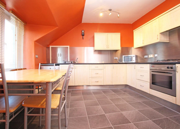 Thumbnail 2 bed flat to rent in Grant Street, Inverness, 8Bn