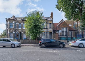 5 bed semi-detached house for sale in Cobourg Road, London SE5