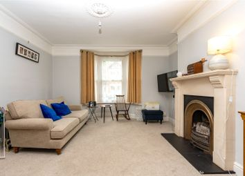 3 bed semi-detached house for sale in Pine Grove, Penenden Heath, Maidstone, Kent ME14