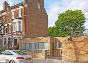 Thumbnail 2 bed semi-detached house for sale in Estelle Road, Hampstead, London