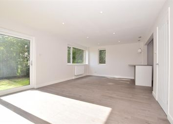 Thumbnail 3 bed detached house for sale in Turners Avenue, Tenterden, Kent