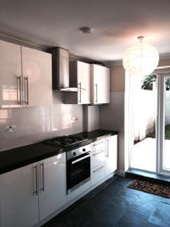 Thumbnail 5 bed terraced house to rent in Frith Road, Leyton
