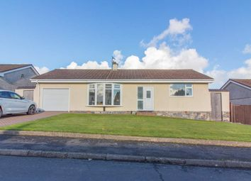 Thumbnail 3 bed detached bungalow for sale in 102 Ballanorris Crescent, Friary Park, Ballabeg