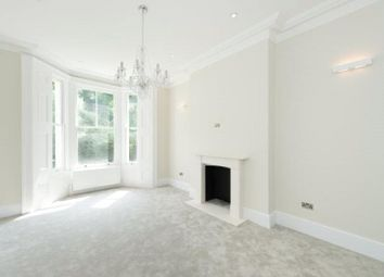 Thumbnail 2 bed flat for sale in Oppidans Road, Primrose Hill, London
