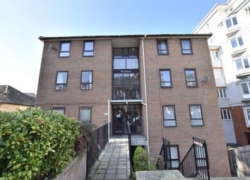 Thumbnail 3 bed flat to rent in Chapel Park Road, Saxon Court, St Leonards-On-Sea, East Sussex