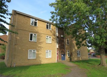 Thumbnail 1 bed flat for sale in Burgess Walk, St Ives, Cambridgeshire