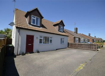 Thumbnail 2 bed detached house for sale in Alfred Street, Stanwick, Northamptonshire