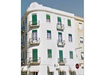 Thumbnail Block of flats for sale in Avenidas Novas, Lisboa, Lisboa