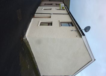 Thumbnail 1 bed semi-detached house to rent in Richard Street, Pontycymer, Bridgend