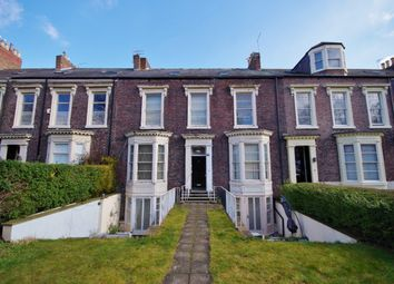 1 bed flat to rent in Park Place East, Sunderland SR2