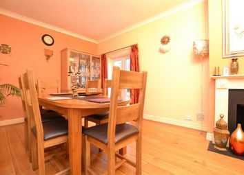 Thumbnail 4 bed detached house to rent in Upper Grosvenor Road, Tunbridge Wells, Kent