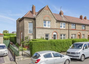 2 bed flat for sale in 5 Kirkhill Road, Newington, Edinburgh EH16