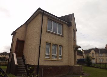 Thumbnail 4 bed flat to rent in Millgate Road, Hamilton, South Lanarkshire