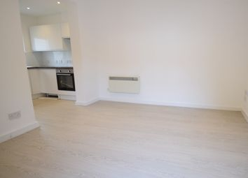 Thumbnail Studio to rent in Russel Gardens, Golders Green, London