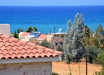 Thumbnail 3 bed villa for sale in Argaka Village, Peyia, Paphos