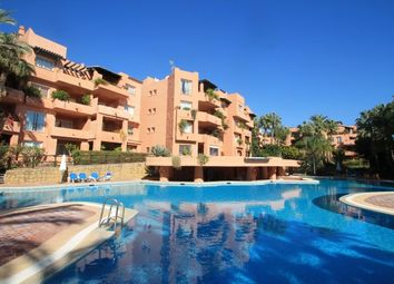 Thumbnail 2 bed apartment for sale in Oasis De Marbella, Marbella Golden Mile, Costa Del Sol