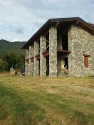 Thumbnail 3 bed detached house for sale in Martignago, Sulzano, Brescia, Lombardy, Italy