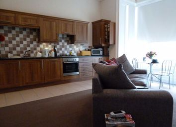2 bed flat to rent in Gray Road, Sunderland SR2