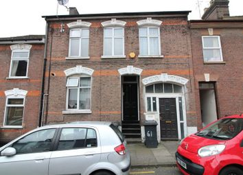 Thumbnail 10 bedroom property for sale in Cardigan Street, Luton