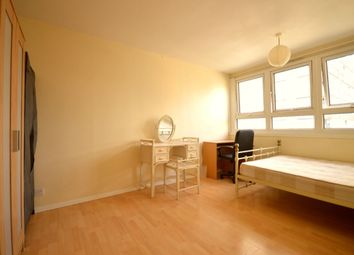 Thumbnail 4 bed flat to rent in Eureka Road, Kingston Upon Thames