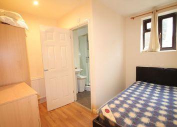 Thumbnail Room to rent in Moor Lane, Harmondsworth, West Drayton