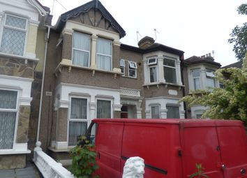 Thumbnail Flat for sale in Endsleigh Gardens, Ilford