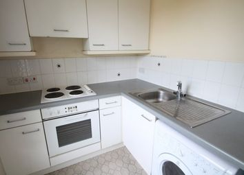 Thumbnail Studio to rent in Paxton Road, Forest Hill