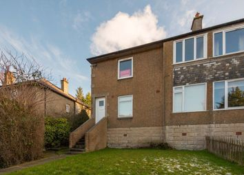Thumbnail 2 bed detached house to rent in Colinton Mains Road, Colinton Mains