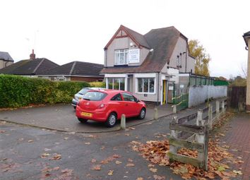 Thumbnail Commercial property for sale in 30 Hen Lane, Holbrooks, Coventry, West Midlands