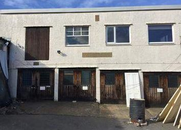 Thumbnail Office to let in Cecil Street, Watford