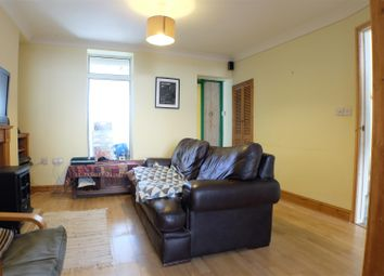 Thumbnail 2 bed terraced house for sale in Benson Street, Penclawdd, Swansea