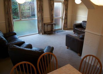 Thumbnail 3 bed terraced house to rent in Virginia Road, Coventry