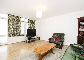 Thumbnail 1 bed flat for sale in Daubeney Road, Hackney